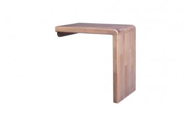 Noční stolek MODENA a MESSINA