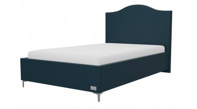 Čalouněná postel Navy,120x200, MATERASSO