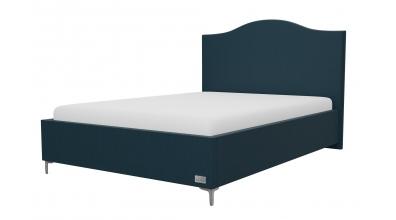 Čalouněná postel Navy,140x200, MATERASSO