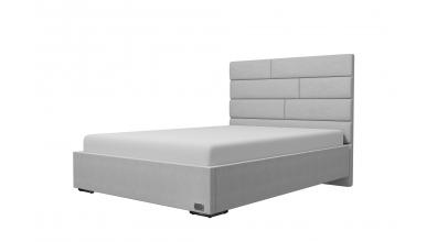Čalouněná postel Spectra,140x200, MATERASSO