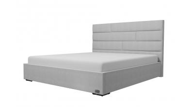 Čalouněná postel Spectra,180x200, MATERASSO