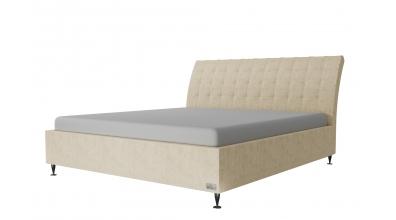Čalouněná postel Francesca,180x200, MATERASSO