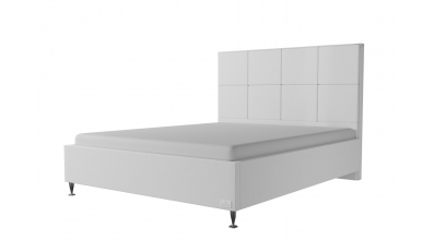 Čalouněná postel Vega,140x200, MATERASSO