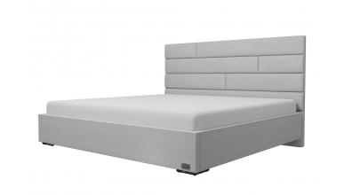 Čalouněná postel Spectra,200x200x MATERASSO