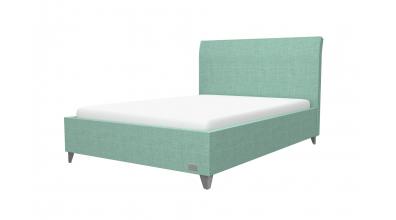 Čalouněná postel Siena,140x200, MATERASSO