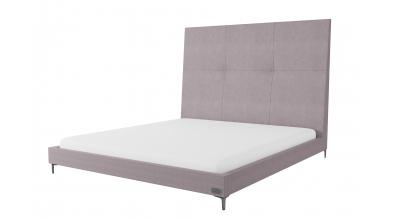 Čalouněná postel Prestige,180x200, MATERASSO