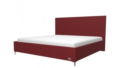 Čalouněná postel Sirius,200x200, MATERASSO