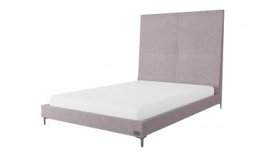 Čalouněná postel Prestige,140x200, MATERASSO