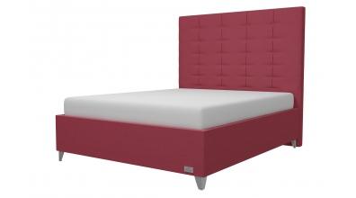 Čalouněná postel Wild,160x200, MATERASSO