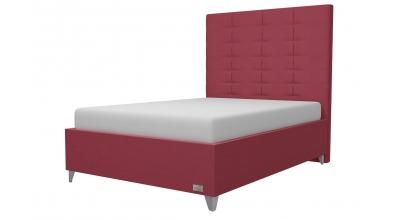 Čalouněná postel Wild,140x200, MATERASSO