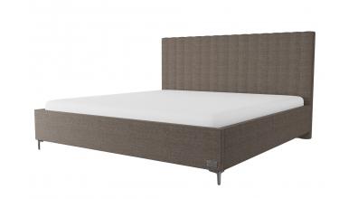 Čalouněná postel Bellatrix,200x200, MATERASSO
