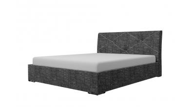 Čalouněná postel Atlas,160x200, MATERASSO