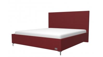Čalouněná postel Sirius,180x200, MATERASSO