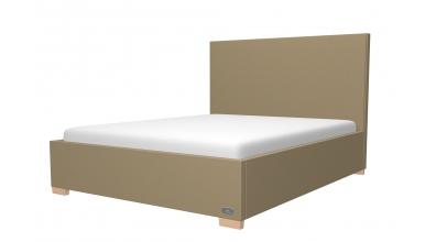 Čalouněná postel Argentina,160x200, MATERASSO