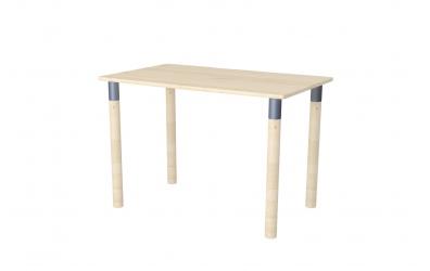 Psací stůl MINI smrk